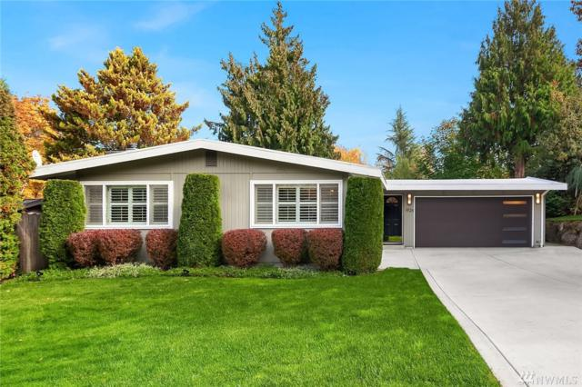 1926 4th Place, Kirkland, WA 98033 (#1377680) :: Commencement Bay Brokers