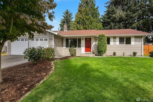 10422 NE 142nd Place, Kirkland, WA 98034 (#1377682) :: Tribeca NW Real Estate