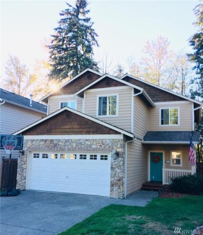 9226 18th Ave W, Everett, WA 98204 (#1377746) :: Real Estate Solutions Group