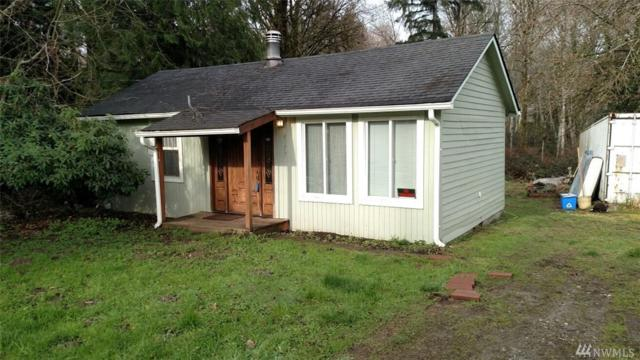 4177 State Highway 3, Bremerton, WA 98312 (#1377762) :: Homes on the Sound