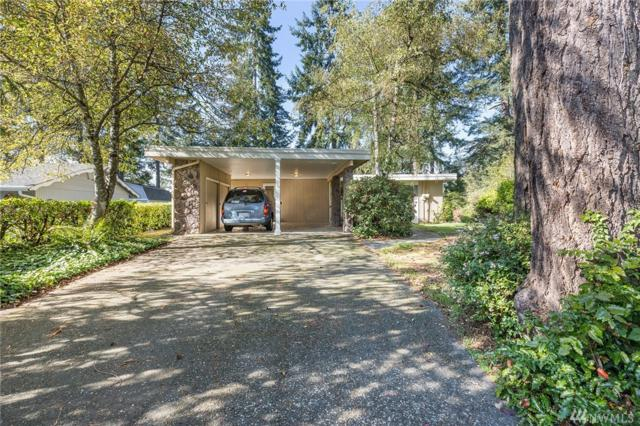 11508 SW 93rd Ave, Lakewood, WA 98498 (#1377809) :: Better Homes and Gardens Real Estate McKenzie Group