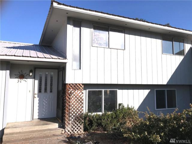 1561 Strande Rd, Ellensburg, WA 98926 (#1377839) :: The Home Experience Group Powered by Keller Williams