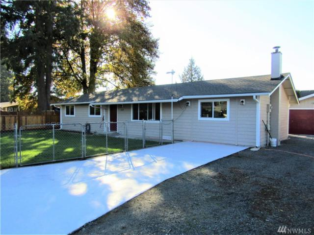 12228 43rd Dr NE, Marysville, WA 98271 (#1377862) :: Real Estate Solutions Group