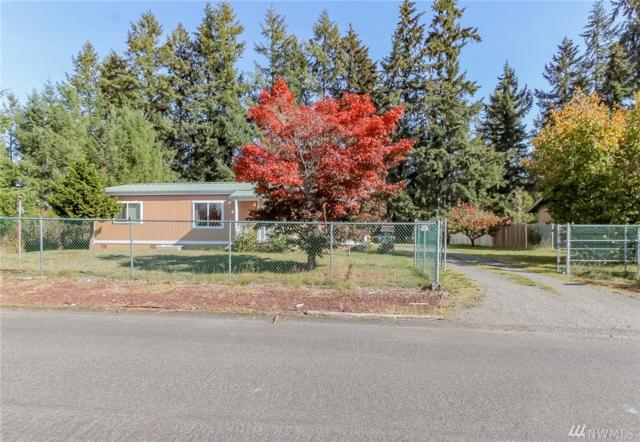 22821 41st Av Ct E, Spanaway, WA 98387 (#1377903) :: Keller Williams Realty Greater Seattle
