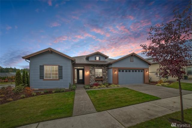 14203 187th Ave E, Bonney Lake, WA 98391 (#1377959) :: Kimberly Gartland Group
