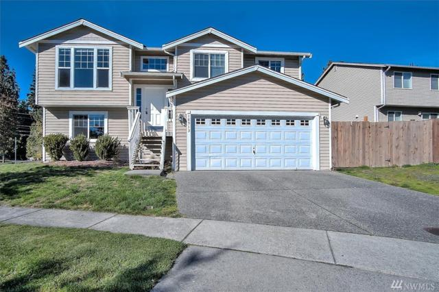 18913 4th Ave S, Bothell, WA 98012 (#1377965) :: Kwasi Bowie and Associates