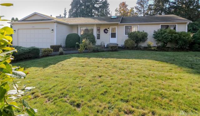 2920 226th St SW, Brier, WA 98036 (#1378120) :: McAuley Real Estate
