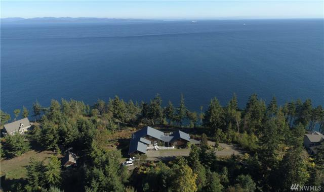 544 Ocean Cove Lane, Port Angeles, WA 98363 (#1378229) :: NW Home Experts