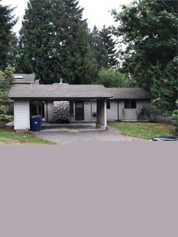 11205 NE 97th St, Kirkland, WA 98033 (#1378232) :: Carroll & Lions