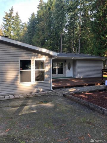 171 Pascoe Ave, Chehalis, WA 98532 (#1378233) :: Beach & Blvd Real Estate Group