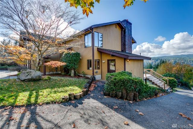 6033 Harlow Dr, Bremerton, WA 98312 (#1378284) :: Alchemy Real Estate
