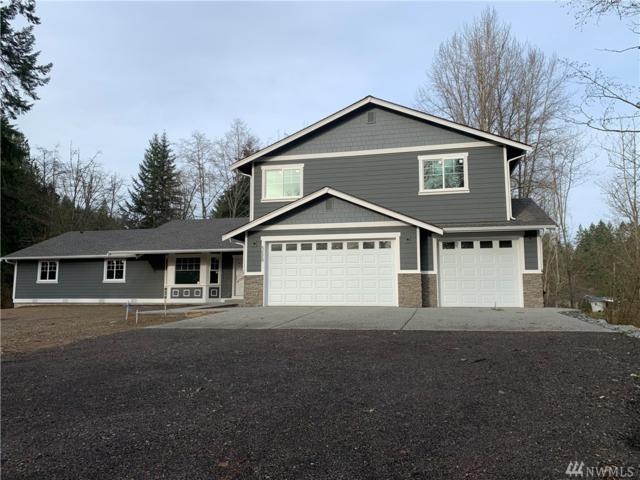 5229 Maltby Rd, Woodinville, WA 98072 (#1378335) :: The Kendra Todd Group at Keller Williams