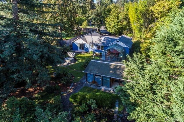 6002 156th Ave NE, Redmond, WA 98052 (#1378346) :: The DiBello Real Estate Group