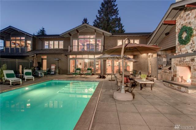 2256 38th Place E, Seattle, WA 98112 (#1378376) :: Alchemy Real Estate