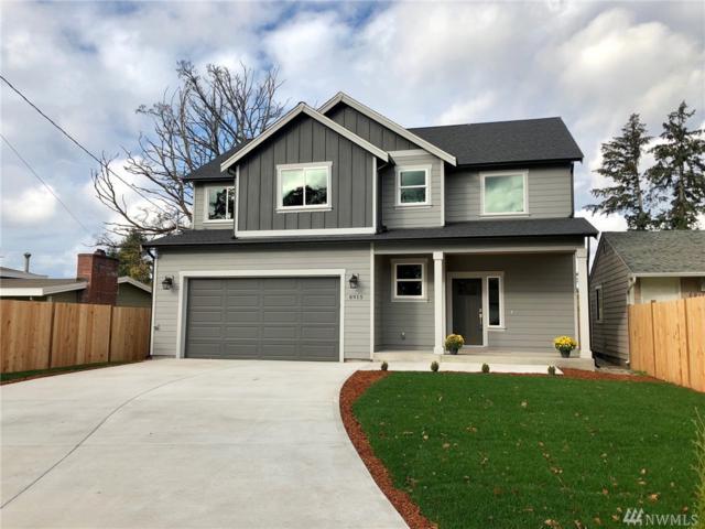 8915 121st St SW, Lakewood, WA 98498 (#1378403) :: Kimberly Gartland Group