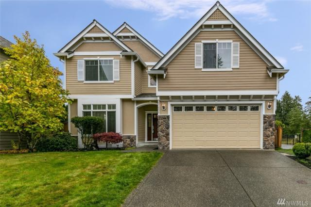 27656 236th Ct SE, Maple Valley, WA 98038 (#1378491) :: Real Estate Solutions Group