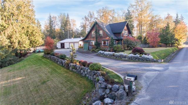 14201 Reiner Rd, Monroe, WA 98272 (#1378642) :: Beach & Blvd Real Estate Group