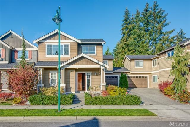 3205 139th Place SE, Mill Creek, WA 98012 (#1378745) :: Kwasi Bowie and Associates