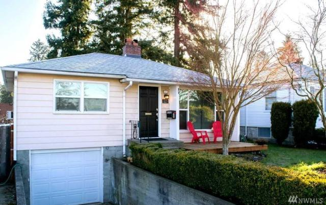 123 Alameda Ave, Fircrest, WA 98466 (#1378778) :: Commencement Bay Brokers