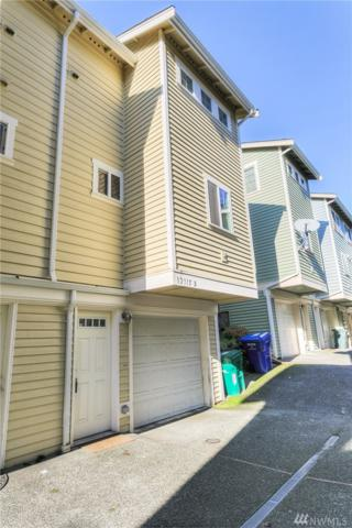 12315 10th Place NE D, Seattle, WA 98125 (#1378830) :: Pickett Street Properties
