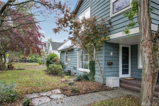 11231 Cornell Ave S, Seattle, WA 98178 (#1378954) :: Commencement Bay Brokers