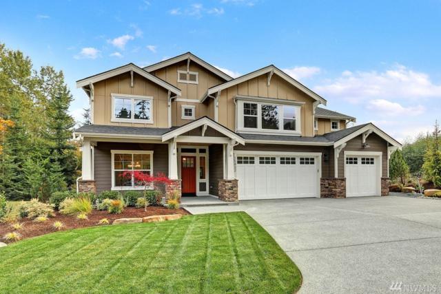 15432 98th Ct NE, Bothell, WA 98011 (#1379146) :: The DiBello Real Estate Group