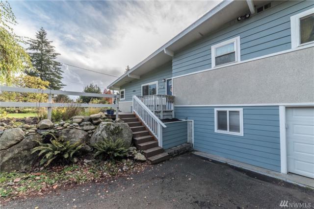 9949 Richardson Rd NW, Bremerton, WA 98311 (#1379229) :: NW Home Experts