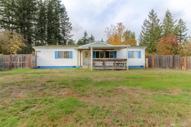 3990 Sunnyslope Rd SW, Port Orchard, WA 98367 (#1379367) :: Homes on the Sound