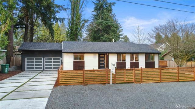 2014 NE 107th St, Seattle, WA 98125 (#1379427) :: Homes on the Sound