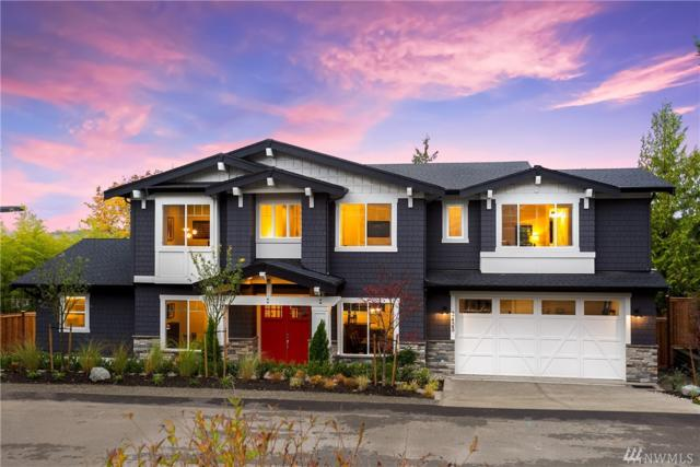2423 67th Ave SE, Mercer Island, WA 98040 (#1379475) :: Icon Real Estate Group