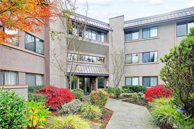 11300 1st Ave NE #113, Seattle, WA 98125 (#1379628) :: Kimberly Gartland Group
