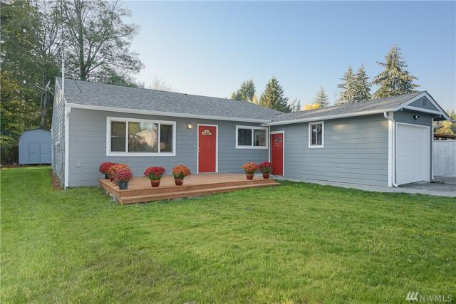 20902 59 Place W, Lynnwood, WA 98036 (#1379680) :: Kimberly Gartland Group