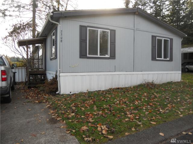 7308 155th St Ct E, Puyallup, WA 98375 (#1379687) :: Commencement Bay Brokers