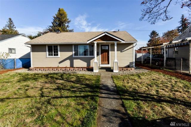 6623 S Huson St, Tacoma, WA 98409 (#1379704) :: Kimberly Gartland Group