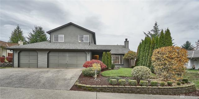 27762 212th Place SE, Maple Valley, WA 98038 (#1379741) :: Icon Real Estate Group