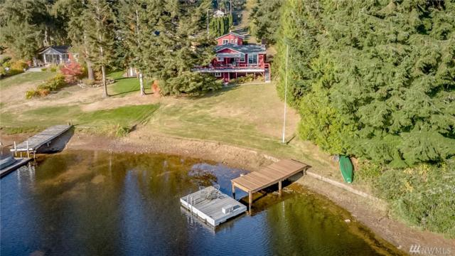 32605 NE 202nd St, Duvall, WA 98019 (#1379809) :: Kimberly Gartland Group