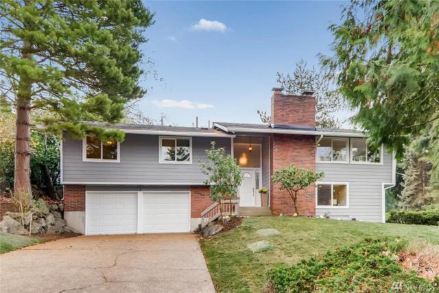 2046 139th Place SE, Bellevue, WA 98005 (#1379934) :: Icon Real Estate Group