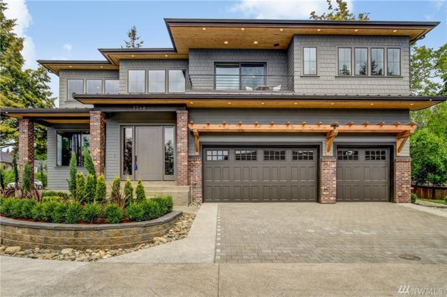 3246 112th Ave SE, Bellevue, WA 98004 (#1379963) :: Keller Williams Western Realty
