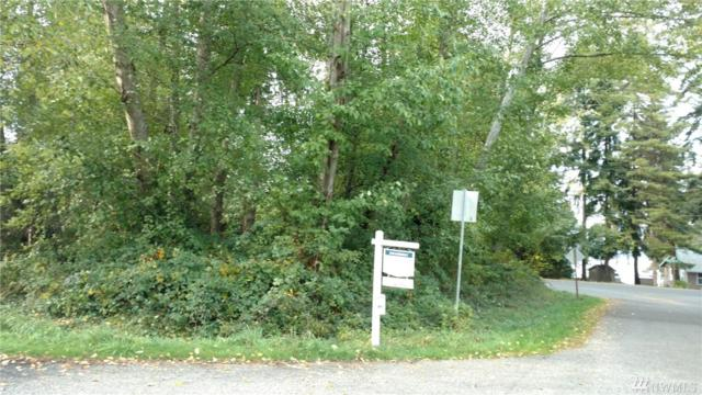 0-Lot 4 Watkins Rd, Freeland, WA 98249 (#1380075) :: Keller Williams Realty Greater Seattle