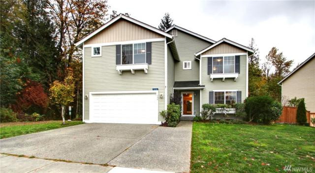 559 Monarch Blvd, Mount Vernon, WA 98273 (#1380109) :: The Deol Group