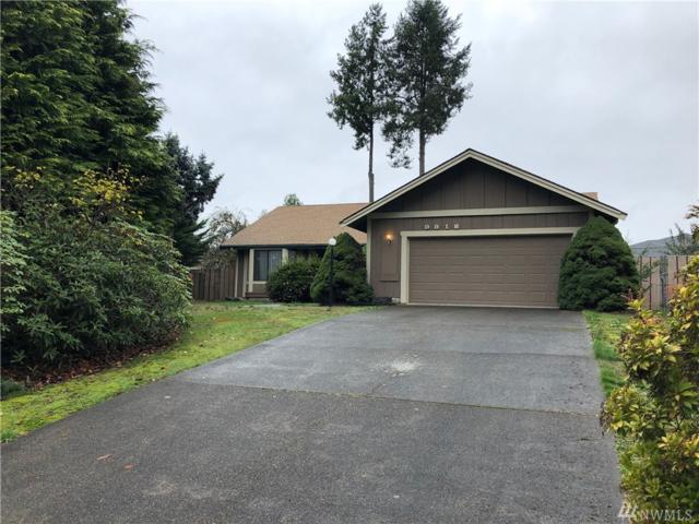 9318 Northwood Dr SE, Olympia, WA 98513 (#1380445) :: Keller Williams Realty Greater Seattle