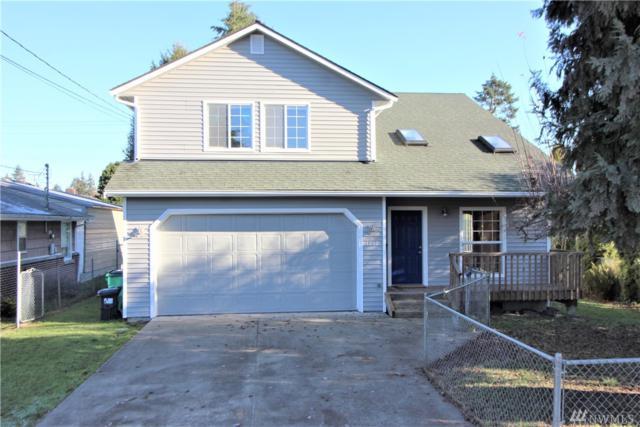 1210 Puget St NE, Olympia, WA 98506 (#1380561) :: Kimberly Gartland Group