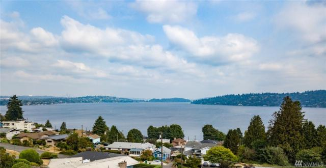 10841 Forest Ave S, Seattle, WA 98178 (#1380668) :: Brandon Nelson Partners