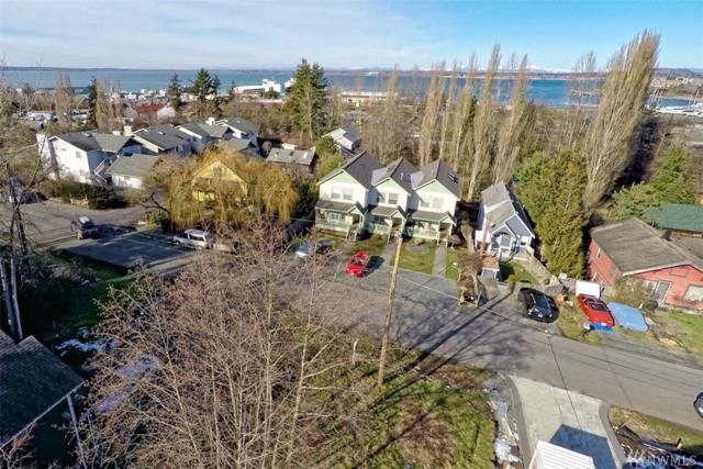 4-XX Donovan Ave, Bellingham, WA 98225 (#1380741) :: Ben Kinney Real Estate Team