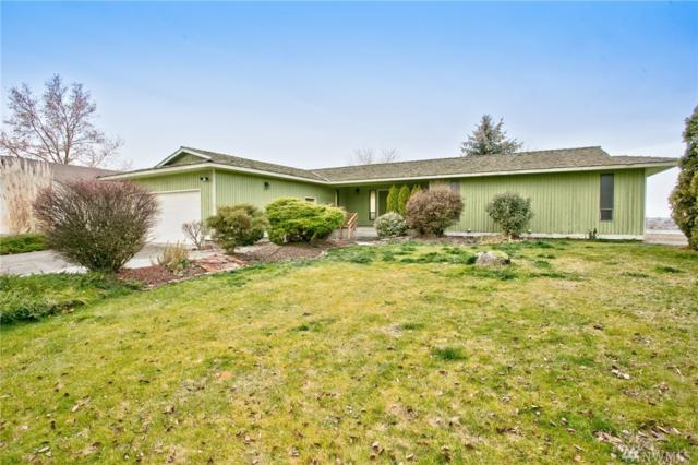 2244 S Beaumont Dr, Moses Lake, WA 98837 (#1380830) :: TRI STAR Team | RE/MAX NW