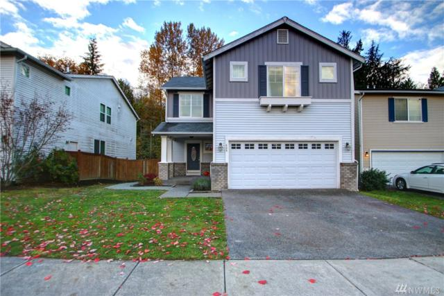 609 Monarch Blvd, Mount Vernon, WA 98273 (#1380852) :: The Deol Group