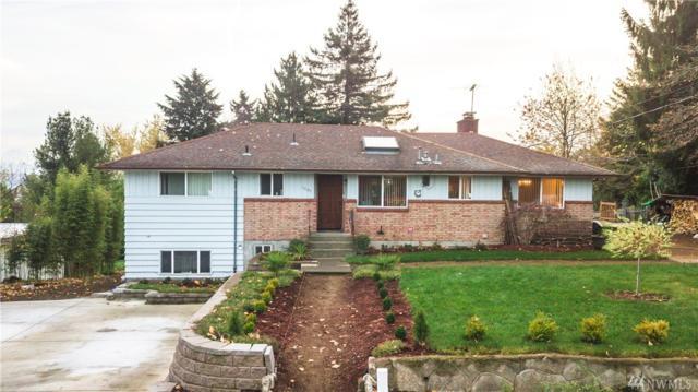 7601 S 134th St, Seattle, WA 98178 (#1380887) :: Kimberly Gartland Group