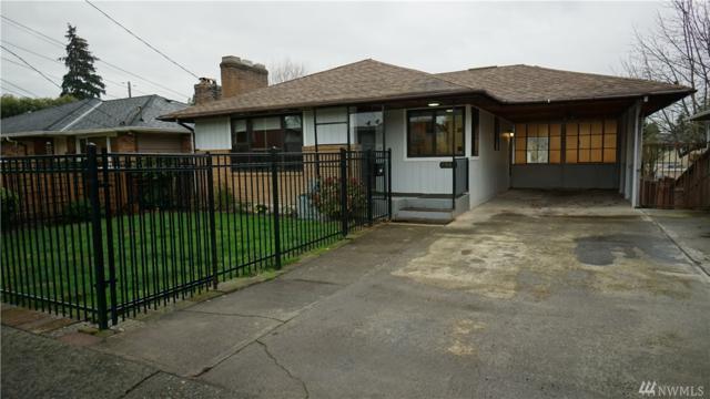 4645 S Austin St, Seattle, WA 98118 (#1381039) :: Icon Real Estate Group