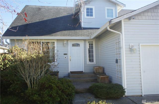 6113 51st St NE, Marysville, WA 98270 (#1381090) :: Keller Williams Western Realty