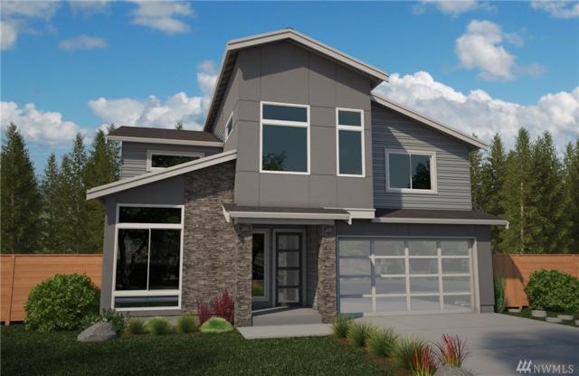 8027 NE 145th Street, Kirkland, WA 98034 (#1381276) :: Better Homes and Gardens Real Estate McKenzie Group